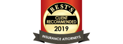 Bests-Insurance-Attorneys-2019